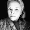 Ирина, 41, г.Череповец