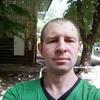Юрий, 36, г.Дергачи