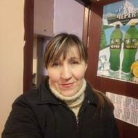 Елена, 47 лет, Скорпион, Донецк