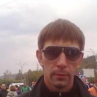 Артём, 35 лет, Весы, Златоуст