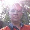 Игорь, 48, г.Новопавловск