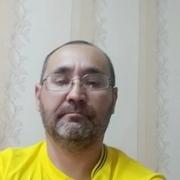 Ринас, 41, г.Ижевск