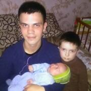 Юрій, 21