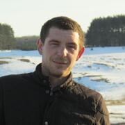 Андрей, 29, г.Юрьев-Польский