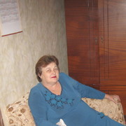 Татьяна 67 Пятигорск