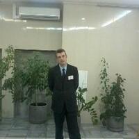 Алексей, 23 года, Овен, Витебск