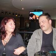 Юля&Павел 51 год (Рак) Москва