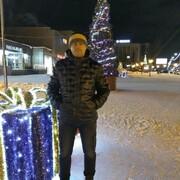 𝕒𝕟𝕕𝕣𝕪𝕦𝕤𝕙 38 Луганск