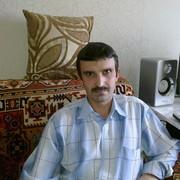 Эдуард Делецкий, 56, г.Фурманов