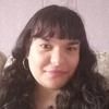 Nata, 22, г.Омск