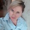 Ильмира, 49, г.Дзержинск