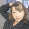 Елена, 39, г.Аргаяш