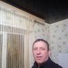 рома шарапов, 33, г.Похвистнево