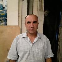 Тимур, 47 лет, Весы, Москва