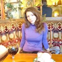 Виктория, 29 лет, Дева, Привокзальный