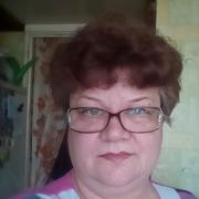 Регина, 56, г.Саранск