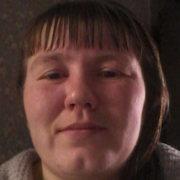 Оля, 37, г.Юрга