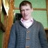 Андрей, 38, г.Ковылкино