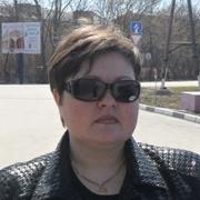 Марина 46 Нижний Новгород