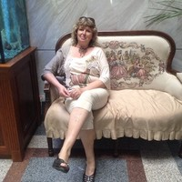 Ирина, 65 лет, Телец, Харьков