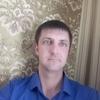 владимир, 35, г.Островец