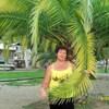 svetlana, 57, Gagra
