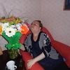 Ксения, 29, г.Междуреченск