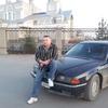 Сергей, 45, г.Караганда