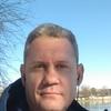 Виталий, 44, г.Ессентуки