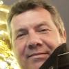 Сергей, 53, г.Волжский (Волгоградская обл.)