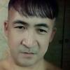 Александер, 42, г.Волгоград