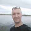 Константин, 30, г.Пушкино