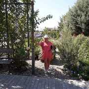 Антонина, 58, г.Можайск