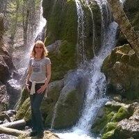 ANNA, 48 лет, Дева, Севастополь