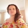 Анастасія, 27, Кам'янець-Подільський