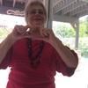Елена, 66, г.Сан-Диего