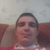 Саша, 31, г.Покров