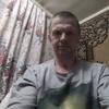 Владимир, 50, г.Псков