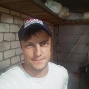 Павел 36 Тольятти