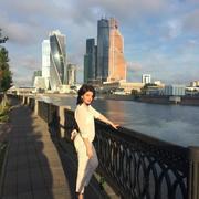 Ирина, 29, г.Кисловодск