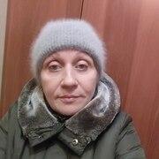 Наталья, 56, г.Асбест