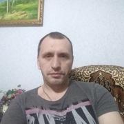 Денис 43 Буденновск