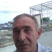 Иван 60 Белгород