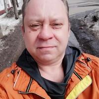 Дмитрий Борисов, 48 лет, Весы, Москва