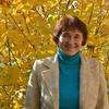 Елена, 54, г.Астрахань