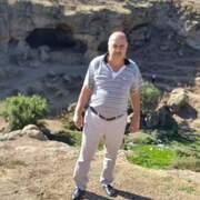 Bahadur, 48, г.Колпино