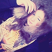 Ангелина, 23, г.Выборг