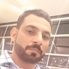 Mubasher Hassan, 29, Lahore