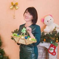 Svetlana, 54 года, Близнецы, Полтава
