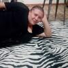 Зинаида, 29, г.Назарово